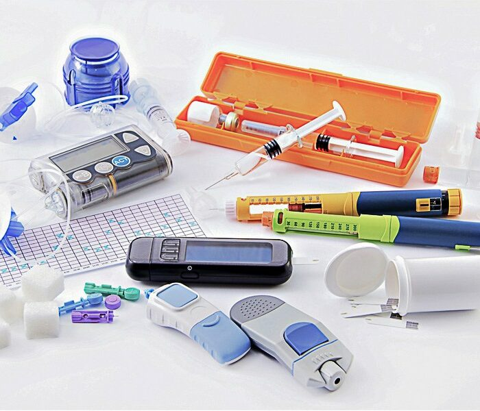 Diabetes-supplies-and-education[1]